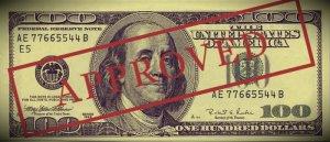 100-dollar-bill_full