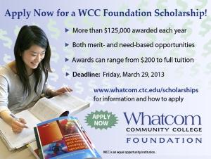 WCC Found