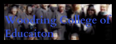 CCE-grads-spring