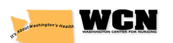 wcn-logo