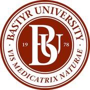bu_circle_logo