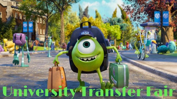 Mike-Wazowski-Freshman-Monsters-University-1024x574