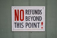refunds_195x130