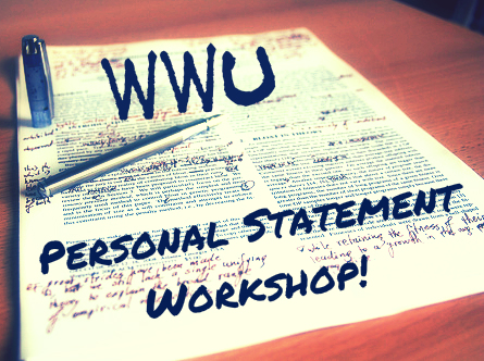 WWU WORKSHOP