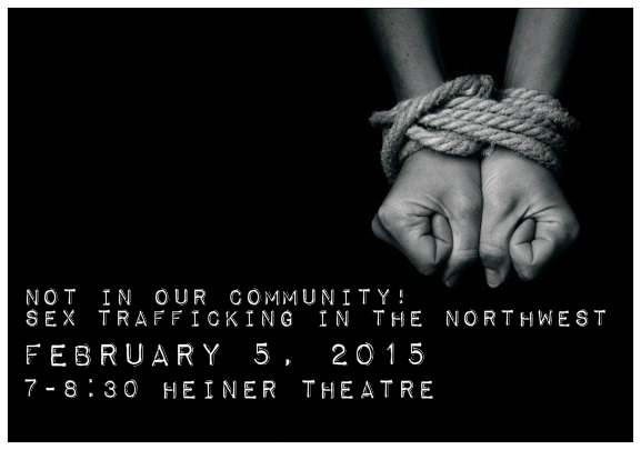humantraffickingheinertheatre