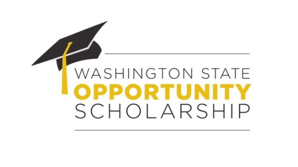 washington-state-opportunity-scholarship-logo