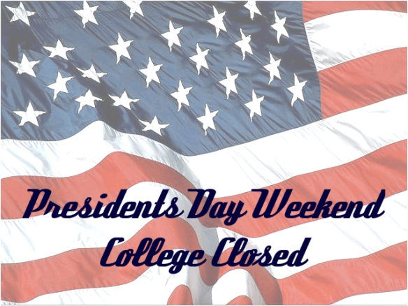 presidentsdayweeknd