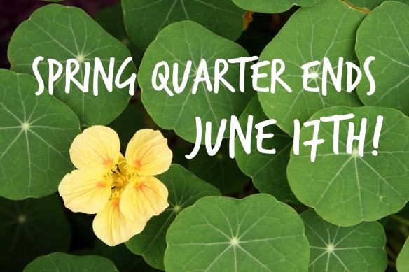 spring quarter ends 2016.jpg