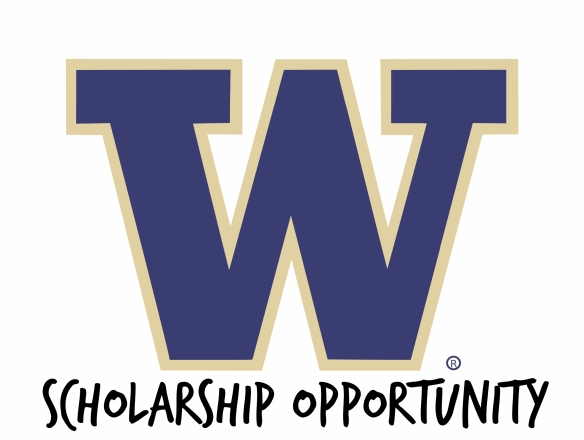 UW Scholarship Opp